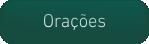 http://www.rccbrasil.org.br/institucional/oracoes.html