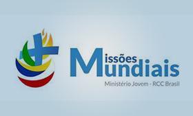http://rccbrasil.org.br/imagens/images/Projetos/mar2014/missoes03.jpg